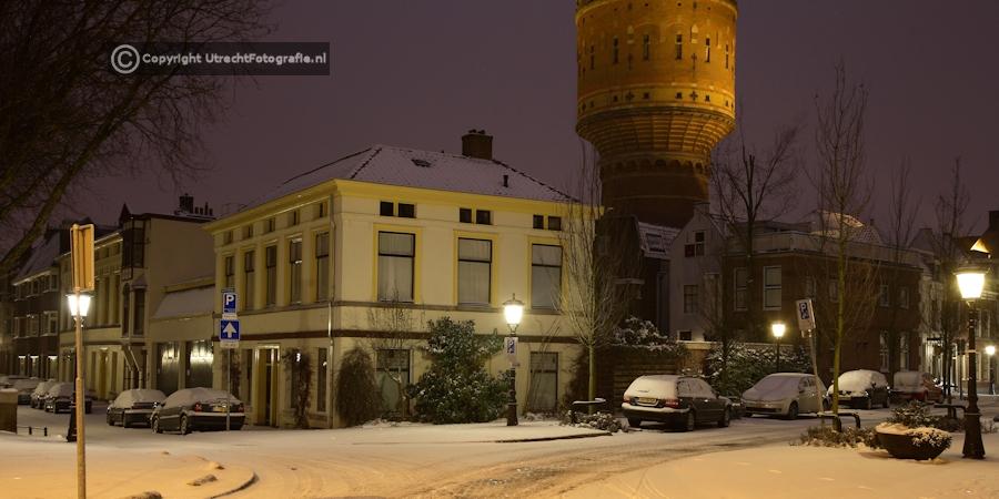 20091220 6 van asch van wijckskade