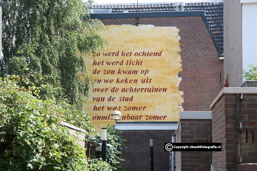 20060806 St. Janshovenstraat 1a