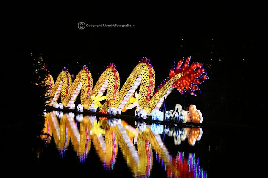 20141230 China Lights 23