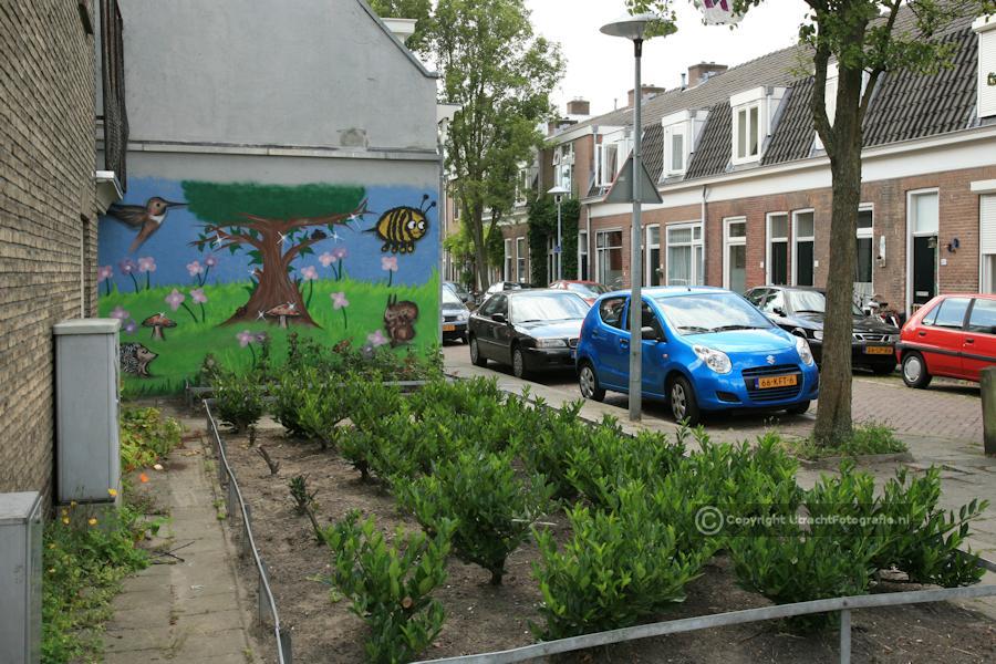 20110708 Oudwijkerdwarsstraat 2