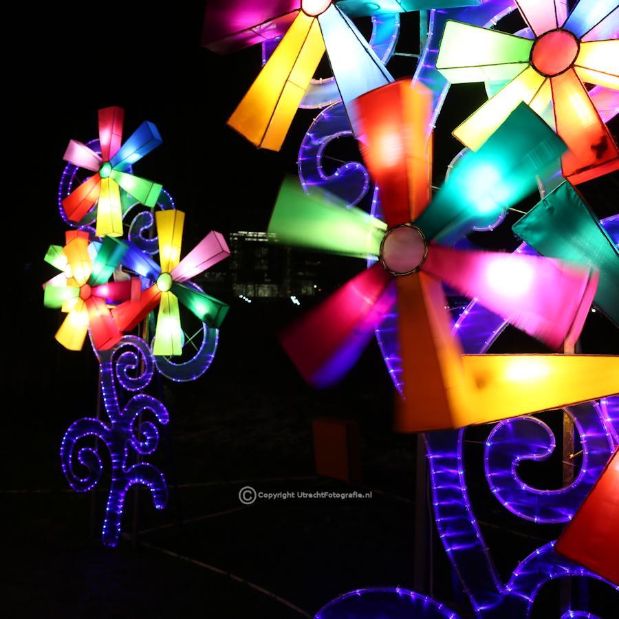 20141230 China Lights 6