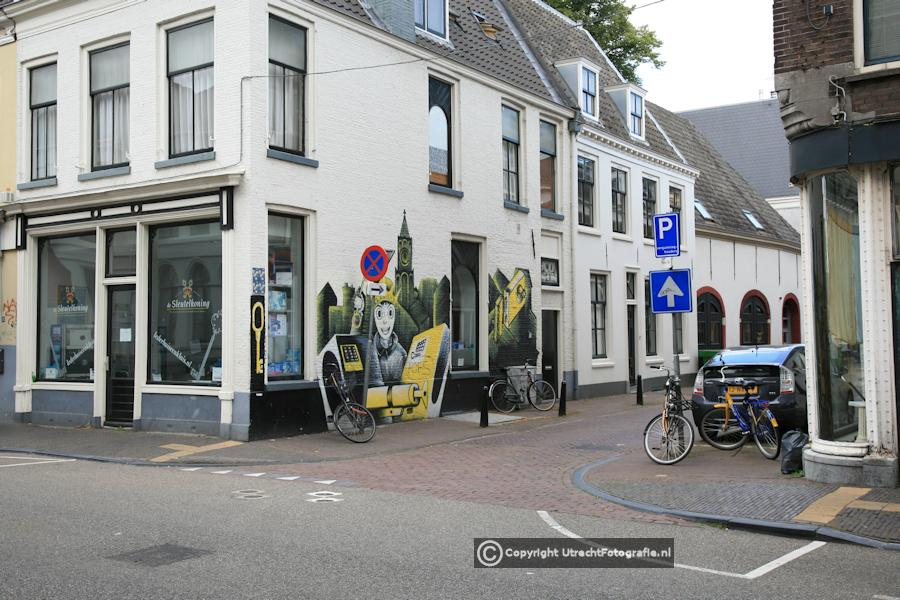 20110708 Wittevrouwenstraat