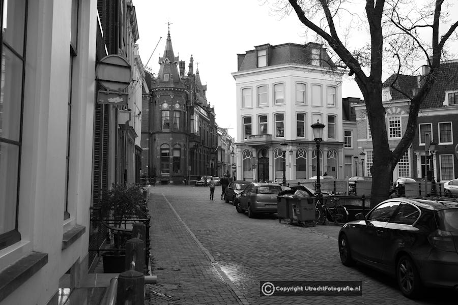 20111210 Kromme Nieuwegracht