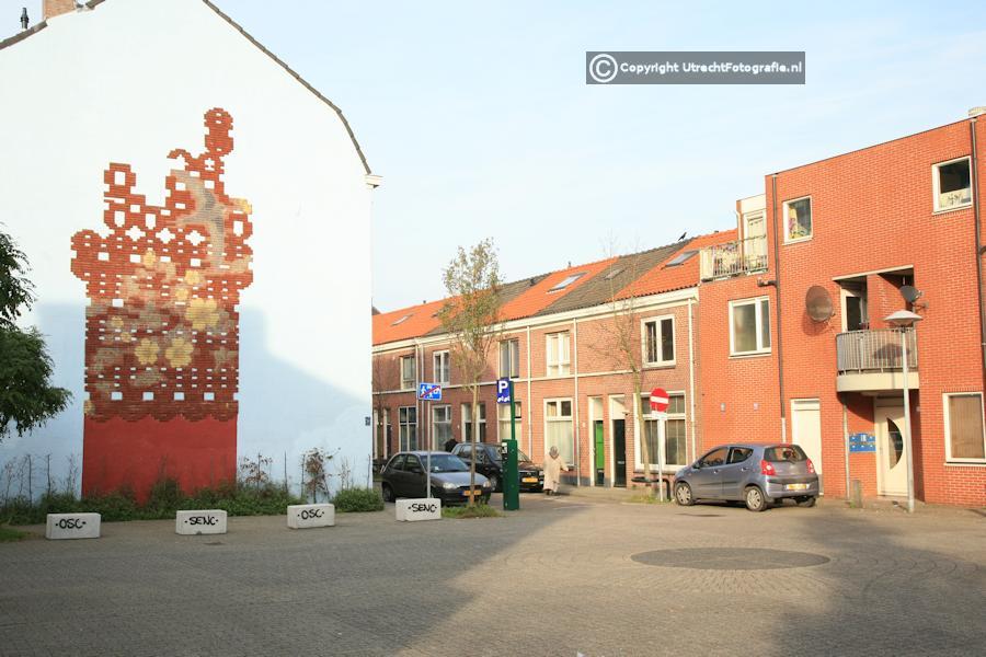 20111112 Lombokstraat