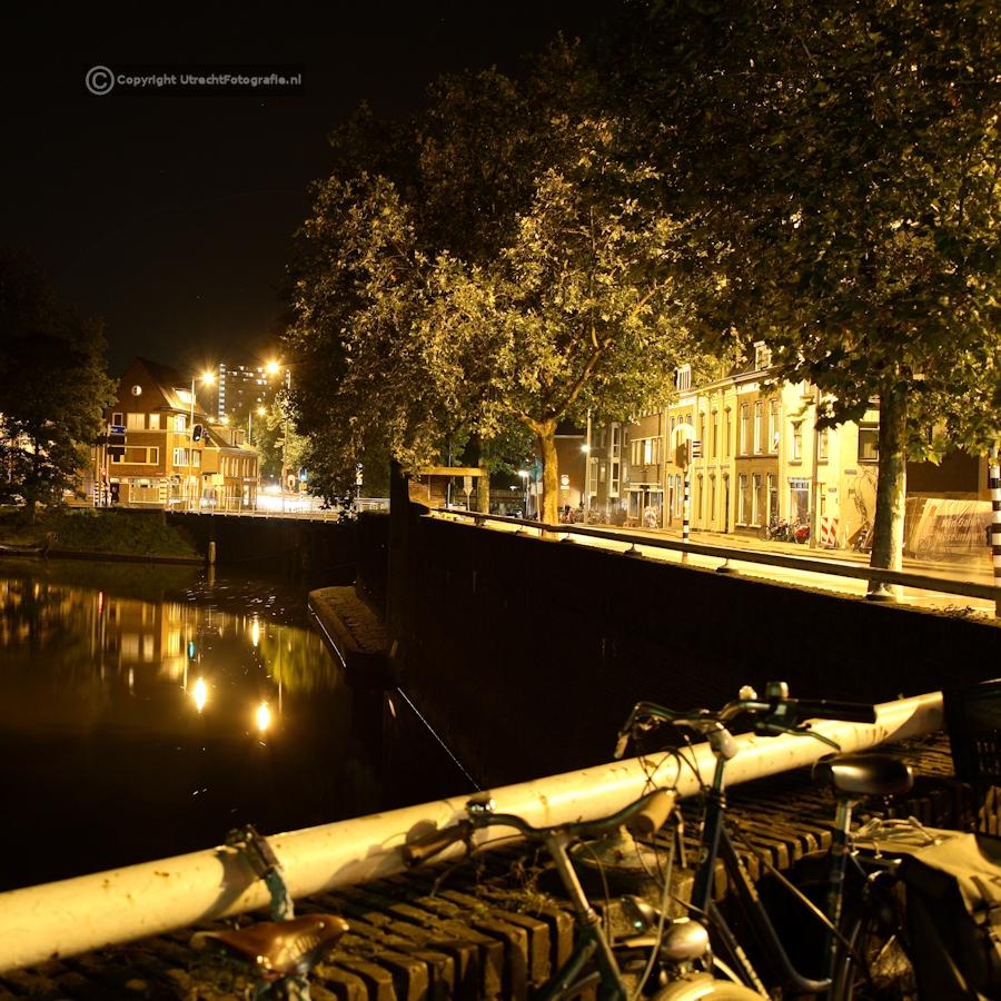 20120916 Krommerijnbrug