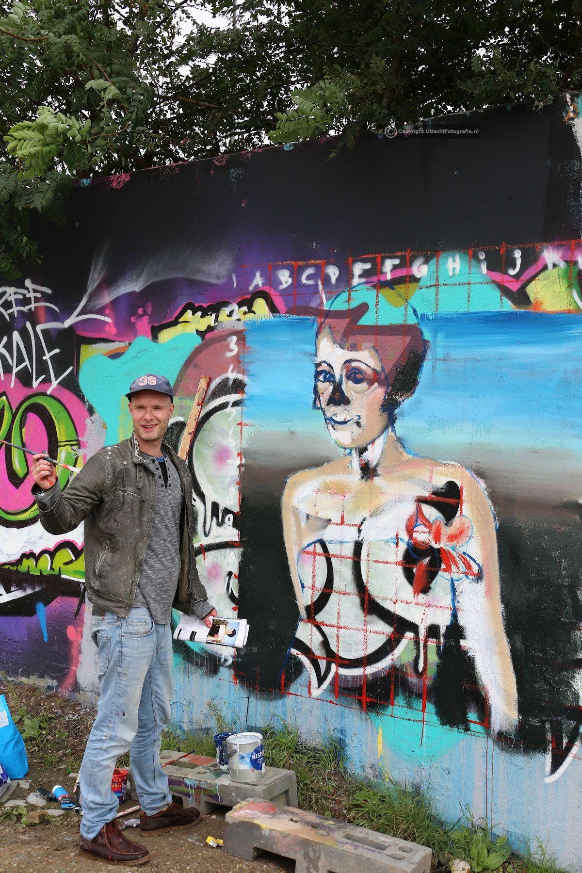 20170910 Graffitigebied 6