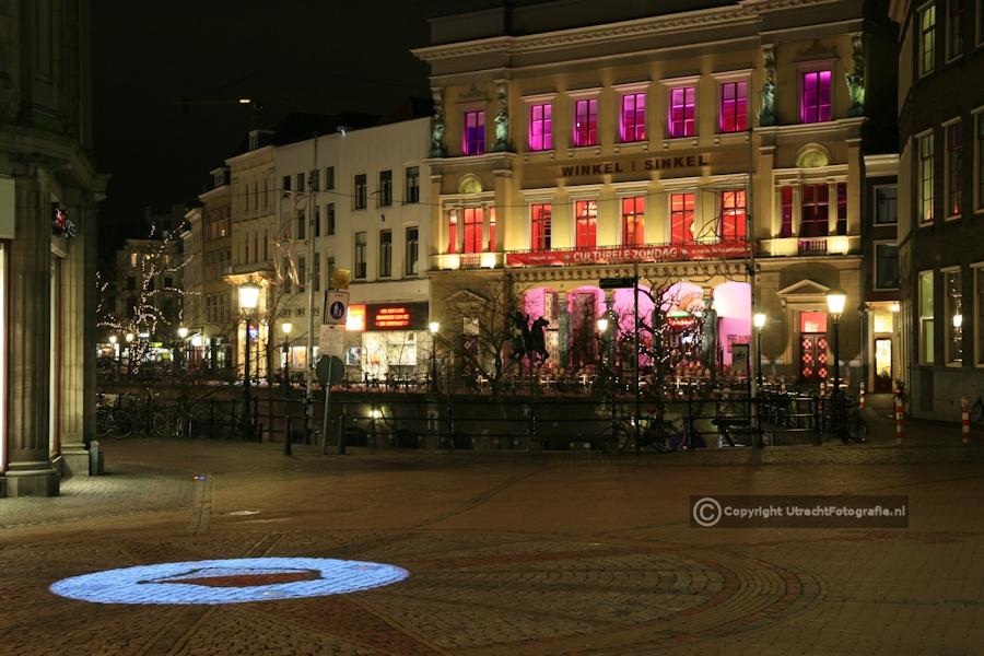 20120110 Stadhuisbrug
