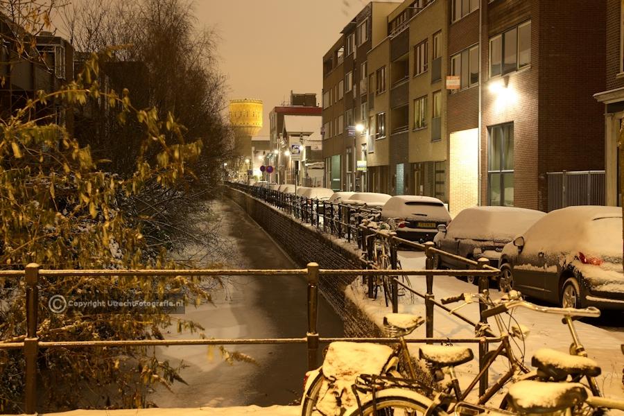 20091220 1 Gruttersdijk