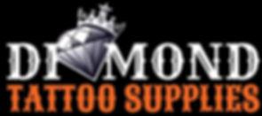 DIAMOND TATTOO SUPPLIES