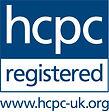 hcpc logo final.jpg