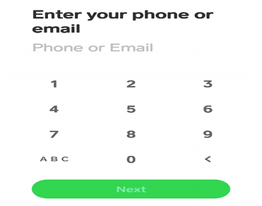 cash-app-step-2.png