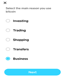 cash-app-step-18.png