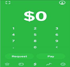 cash-app-step-8.png