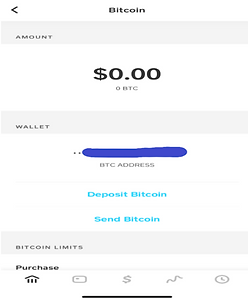 cash-app-step-26.png