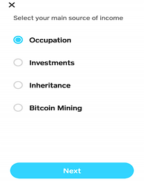 cash-app-step-19.png