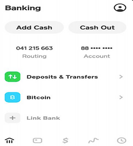 cash-app-step-11.png
