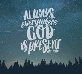 Sermon:  Precious Lord