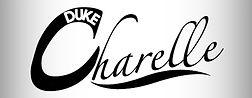 Duke Charelle Band Logo reformatted.jpg