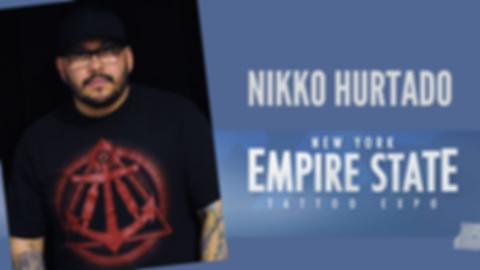 Copy of Niko Hurtado-4.png