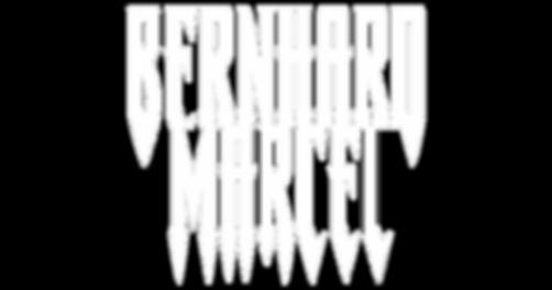 marcel_logo_startseite-1024x539.png
