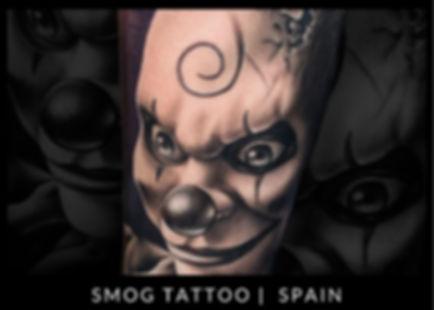 truth & triumph tattoo-12.jpg