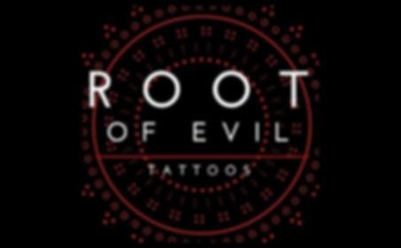 truth & triumph tattoo-20.jpg
