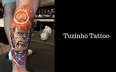 truth & triumph tattoo (1).jpg