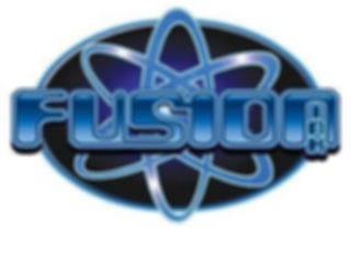 Fusion_Tattoo_Ink_Logo.jpg