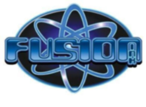 Fusion_Tattoo_Ink_Logo.jpg