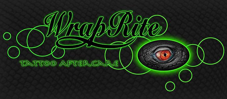 WrapRite+Website+1.jpg