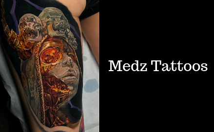 truth & triumph tattoo-2.png