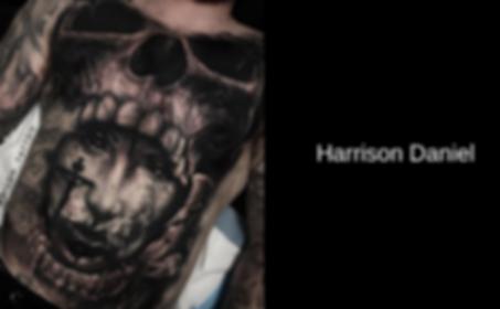 truth & triumph tattoo-14.png