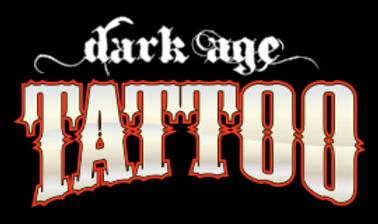 dark_age_logo.png