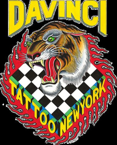 davinci-tattoo-logo.png
