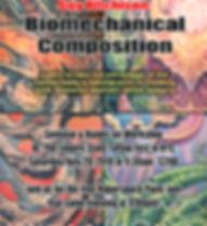 BiomechanicalComposition_SeminarNYC.jpg