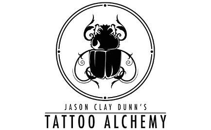 truth & triumph tattoo-3.jpg