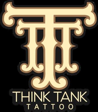 think-tank-tattoo-logo.png
