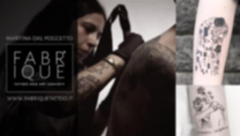 truth & triumph tattoo-15.jpg