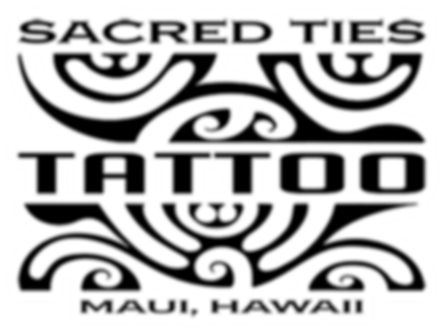 SACRED-TIES-LOGO-smallest.png