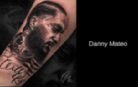 truth & triumph tattoo-5.png