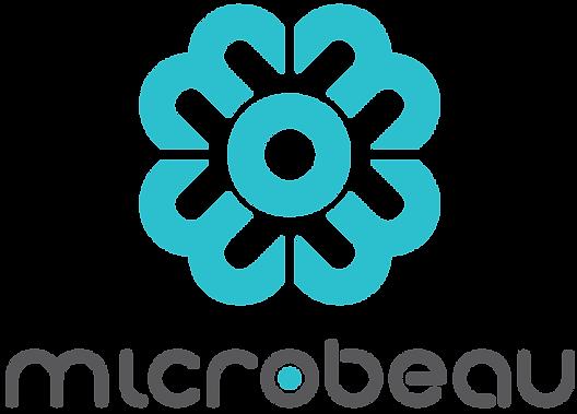 MicroBeau Color Logo.png