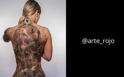 truth & triumph tattoo-7.png