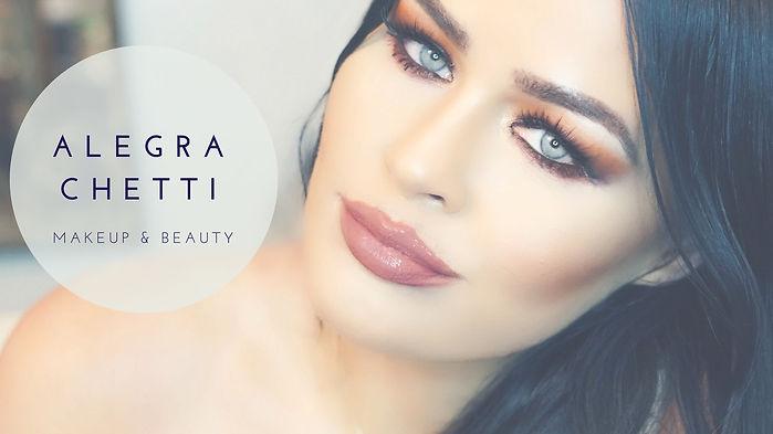 Beauty Influencer  | Beauty Content Creator  | Instagram Influencers  | Youtube Beauty Influencers