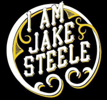cropped-i-am-jake-steele-main-logo-1.png
