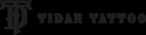 dr-logo-dark_x2-min.png