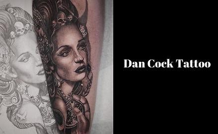 truth & triumph tattoo-2.jpg