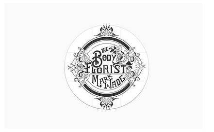 truth & triumph tattoo-23.png