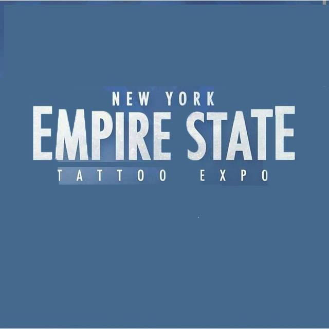 Tattoo Convention | Manhattan | NY Empire State Tattoo Expo