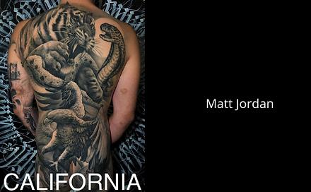 truth & triumph tattoo-3.png
