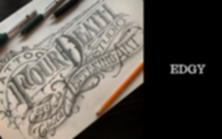 truth & triumph tattoo-11.jpg